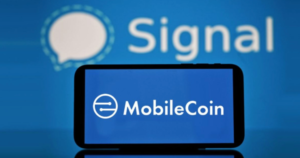 MobileCoin closes on $66 million in equity in Series B round – TechCrunch