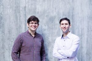 Early Affirm employees raise $70M for SentiLink, an identity verification startup – TechCrunch