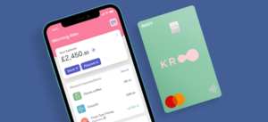 Wannabe 'social bank' Kroo swerves VCs to raise a $24.5M Series A from HNWs – TechCrunch