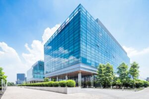 Methods To Save Water in Commercial Buildings
