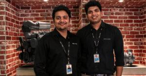 Y Combinator-Backed Engineering Edtech Startup Skill-Lync Raises $17.5 Mn