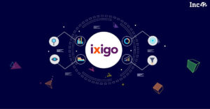 [What The Financials] IPO-Bound ixigo Turns Profitable In FY21