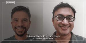 [Funding alert] Studio Sirah raises $830K seed investment led by Lumikai