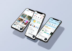 Sugar raises $2.5M in seed funding to connect apartment residents – TechCrunch