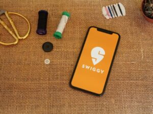 Swiggy Extends Financial Aid Package Worth INR 63 Cr To Its Restaurant Partners
