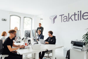 Taktile makes it easier to leverage machine learning in the financial industry – TechCrunch