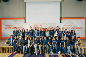 AppWorks closes third fund with $150M for Taiwan and Southeast Asia startups – TechCrunch