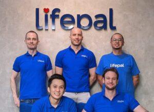 Indonesian D2C insurance marketplace Lifepal raises $9M Series A – TechCrunch