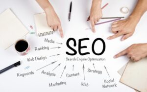 15 of The Best SEO Tips And Tricks for Small Businesses