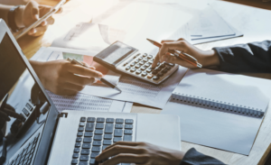 Why You Need a Business Accountant