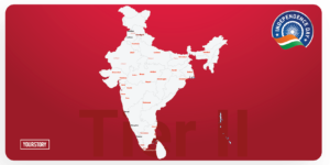 [Startup Bharat] How India's Tier II cities are emerging as new startup hubs buzzing with funding activity