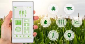 Krishify Raises Funding To Expand Farm Advisory, Networking Platform