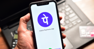 PhonePe Receives Direct Insurance Broking Licence From IRDAI