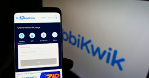 MobiKwik Appoints Four New Independent Directors On Its Board