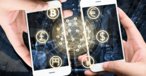 Neobanking Startup Jupiter Raises $44 Mn From Brazil's Nubank, Others