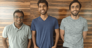 Tharsio-Style Startup Powerhouse91 Raises Funds From FJ Labs, Others