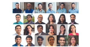 Chiratae Ventures Closes Fund IV At $337 Mn, Oversubscribed By 25%