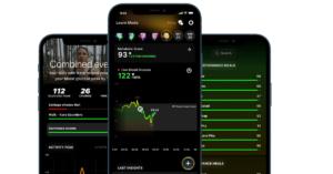 App-based Fitness Platform Ultrahuman Raises $17.5 Mn In Series B
