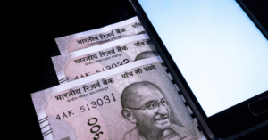 NPCI Launches e-RUPI To Promote Cashless Transactions
