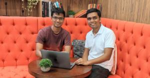 B2B Sales Productivity Startup Nektar.Ai Raises $6 Mn in Seed Round