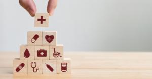 Orios And BEENEXT Lead Funding In Kenko Health