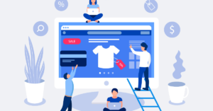 Ecommerce Startup UpScalio Raises $42.5 Mn In Series A Funding