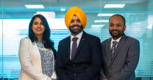 Deep Tech Start-up Agnext Raises $21 Mn In Series A Funding