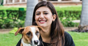 Pet Care Brand Heads Up For Tails Raises $37 Mn In Series A Funding