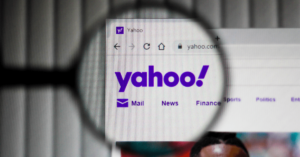 Yahoo News Site Shuts Its Operations In India Due to FDI Regulations