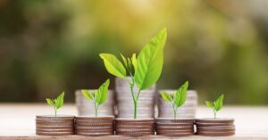 Grip Invest Raises Funds From Venture Highway, Others
