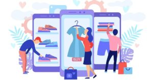 Why Personalised Shopper Journeys Are D2C's Secret Sauce For Success