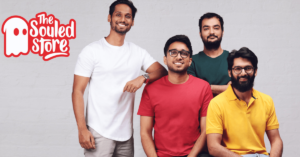 The Souled Store Raises $10 Mn, Looks To Expand Manufacturing & Retail