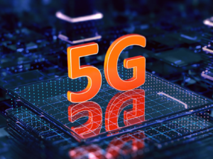 Why Is This The Right Time For Startups To Adopt Private 5G Networks?