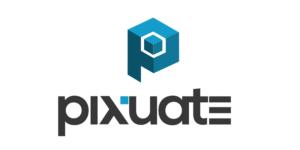 [Funding alert] Deeptech video analytics platform Pixuate raises $1M led by SucSEED Indovation Fund