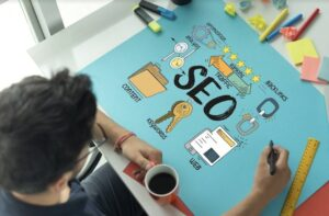 What Determines Search Engine Rankings Really? An SEO Guide