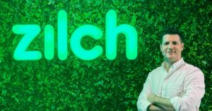 Following last month's €93.4M Series B extension, Klarna-rival Zilch eyes the US market with this acquisition
