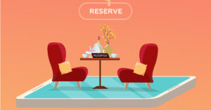 Zomato To Shut Down US Table Reservation Business NexTable