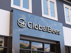 FirstCry's GlobalBees Acquires Sustainable Home Care Brand The Better Home