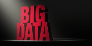 Spending on big data, analytics by Indian enterprises to touch $2B in 2021: IDC