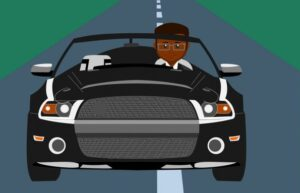 Everything That You ShouldKnow About Ride ShareInsurance