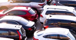 CarTrade IPO Off Sees 32% Subscription So Far; Retail Growing Fastest