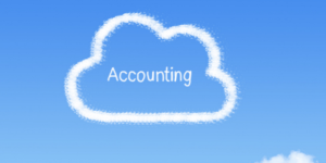 How Cloud accounting based outsourcing can help COVID-19 battered startups
