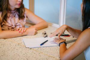 The Startup Magazine 10 Benefits of Startup Coaching