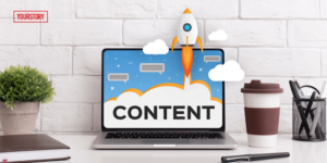 How B2B startups can use trending content growth hacks to increase their business