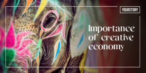 The role of cultural entrepreneurship in building Brand India