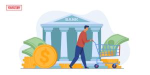 How embedded finance can democratise the fintech/digital lending segment?