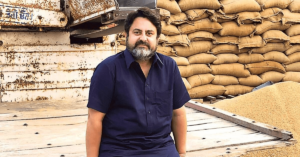 Agritech Startup Faarms Raises $2 Mn Led By Global Angels