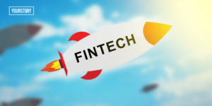 How fintech services continue to grow and gain popularity in 2021