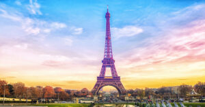 These 9 French startups joined the unicorn club in 2021 and are hiring right now