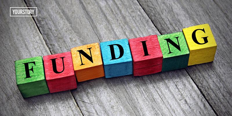 [Funding alert] Village commerce startup 1Bridge raises $2.5M led by C4D Partners